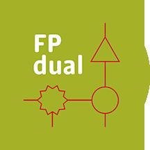 FPDUAL-1-216x216